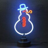 Neonetics Holiday Lighting