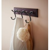 Liberty Hardware Coat Racks and Hooks