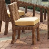 South Sea Rattan Outdoor Dining Sets