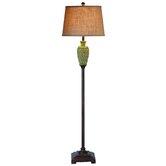 CBK Floor Lamps