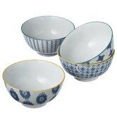CBK Dining Bowls