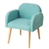 CBK Accent Chairs