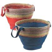 CBK Decorative Baskets, Bowls & Boxes