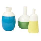 CBK Vases