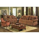 Craftmaster Living Room Sets