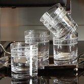 Global Views Glassware & Barware