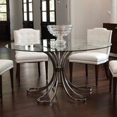 Global Views Dining Tables