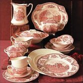 Johnson Brothers Dinnerware Collections