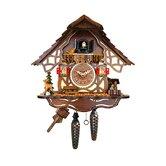 Alexander Taron Clocks
