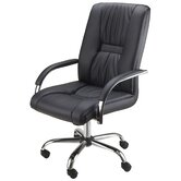 Winsome Office Chair