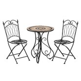 Bombay Heritage Patio Dining Sets