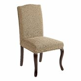 Bombay Heritage Accent Chairs
