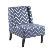 Bombay Heritage Patio Dining Chairs