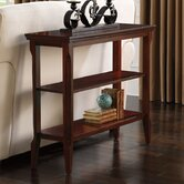 Bombay Heritage Sofa & Console Tables