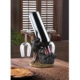 Zingz & Thingz Wine Racks