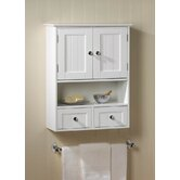 Zingz & Thingz Accent Chests / Cabinets