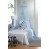 Zingz & Thingz Bed Frames And Accessories
