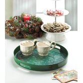 Zingz & Thingz Holiday Accents & Decor