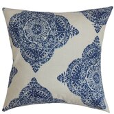 Daganya Cotton Throw Pillow