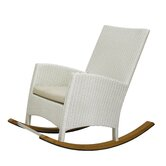 Mamagreen Patio Rockers & Gliders