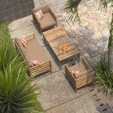 Mamagreen Outdoor Conversation Sets