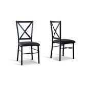 Wholesale Interiors Dining Chairs