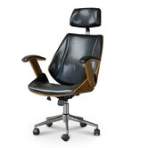 Wholesale Interiors Office Chairs