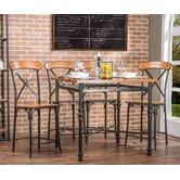 Wholesale Interiors Pub/Bar Tables & Sets