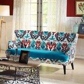 Wholesale Interiors Sofas