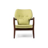 Wholesale Interiors Living Room Chairs
