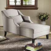 Wholesale Interiors Indoor Chaise Lounges
