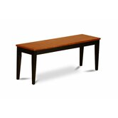 Wooden Importers Benches