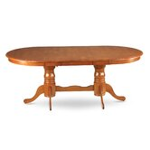 Wooden Importers Dining Tables