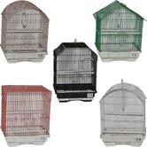 A&E Cage Co. Bird Cages