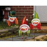 Evergreen Flag & Garden Garden Statues & Outdoor Accents