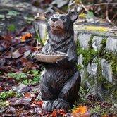 New Creative Garden Statues & Outdoor Accents