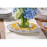 Cypress Home Serving Dishes & Platters