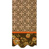 Cypress Home Kitchen Towels