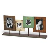 Cypress Home Picture Frames