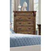 Progressive Furniture Inc. Dressers & Chests