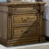 Progressive Furniture Inc. Nightstands