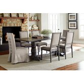 Progressive Furniture Inc. Dining Sets