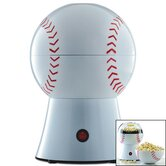 Brentwood Appliances Popcorn Machines / Nut Roaste
