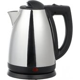 Brentwood Appliances Tea Kettles