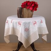 Holiday Table Topper