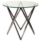 Nuevo End Tables