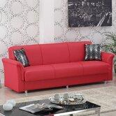 Beyan Signature Sofas
