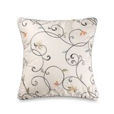 Laura Ashley Home Accent Pillows