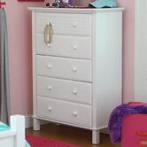 Dorel Living Dressers & Chests