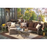 Whitecraft Outdoor Conversation Sets